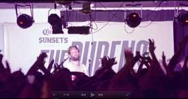 MTV - The Rubens