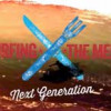 Surfing the Menu: Next Generation